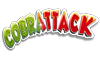 Cobrattack Game logo